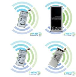 Replacement Battery OEM New Brand Quality For Samsung Galaxy