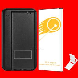 Replacement Battery or Charger for Samsung Galaxy Note 4 IV