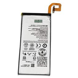 CBK Replacement Battery for BlackBerry Priv STV-100 BAT-6012