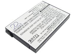 VINTRONS Replacement Battery for Philips Avent SCD536