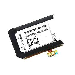 Powerforlaptop Replacement EB-BR730ABE Battery for Samsung G