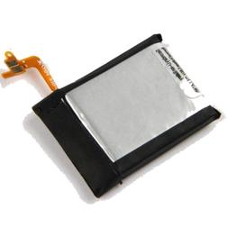 Powerforlaptop Replacement EB-BR760ABE GH43-04699A Battery f