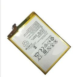 Powerforlaptop Replacement HB396693ECW Battery For Huawei Ma