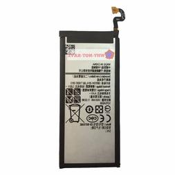 replacement internal 3000mah battery for samsung galaxy