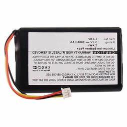 VINTRONS Replacement L-LB2 Battery for Logitech MX1000 Mouse