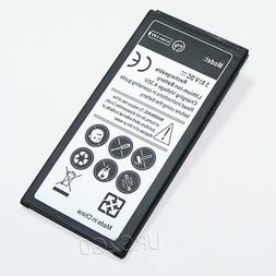 High Capacity 3600mAh Best Replacement Li_ion Battery for Sa