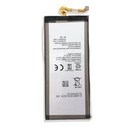 Replacement Phone Battery for LG G7 ThinQ / G7+ G710 LMQ610
