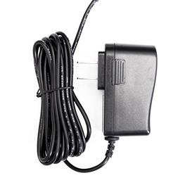 OMNIHIL Replacement  Rapid Charger Adapter for Amazon Kindle