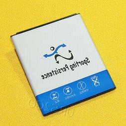 Replacement Samsung EB-B130AU Battery For Galaxy Ace Style T