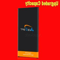 Replacement Samsung I9600 Galaxy S5 Active Battery EB-BG900B