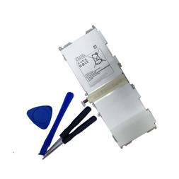 powerforlaptop Replacement Tablet battery for Samsung Galaxy