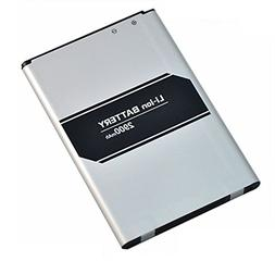 Wonderful power battery for iphone5 with 8 in 1 tools dual I
