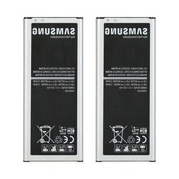 Samsung Original 3220MAh Replacement Battery For Galaxy Note