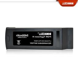 Typhoon H 4S 14.8V Replacement Replacement Battery for Typho