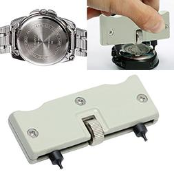 Smart-Uni Watch Battery Change Back Case Cover Opener Remove